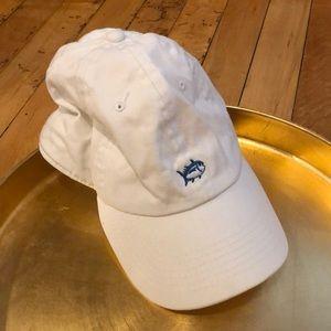 Southern tide hat size large